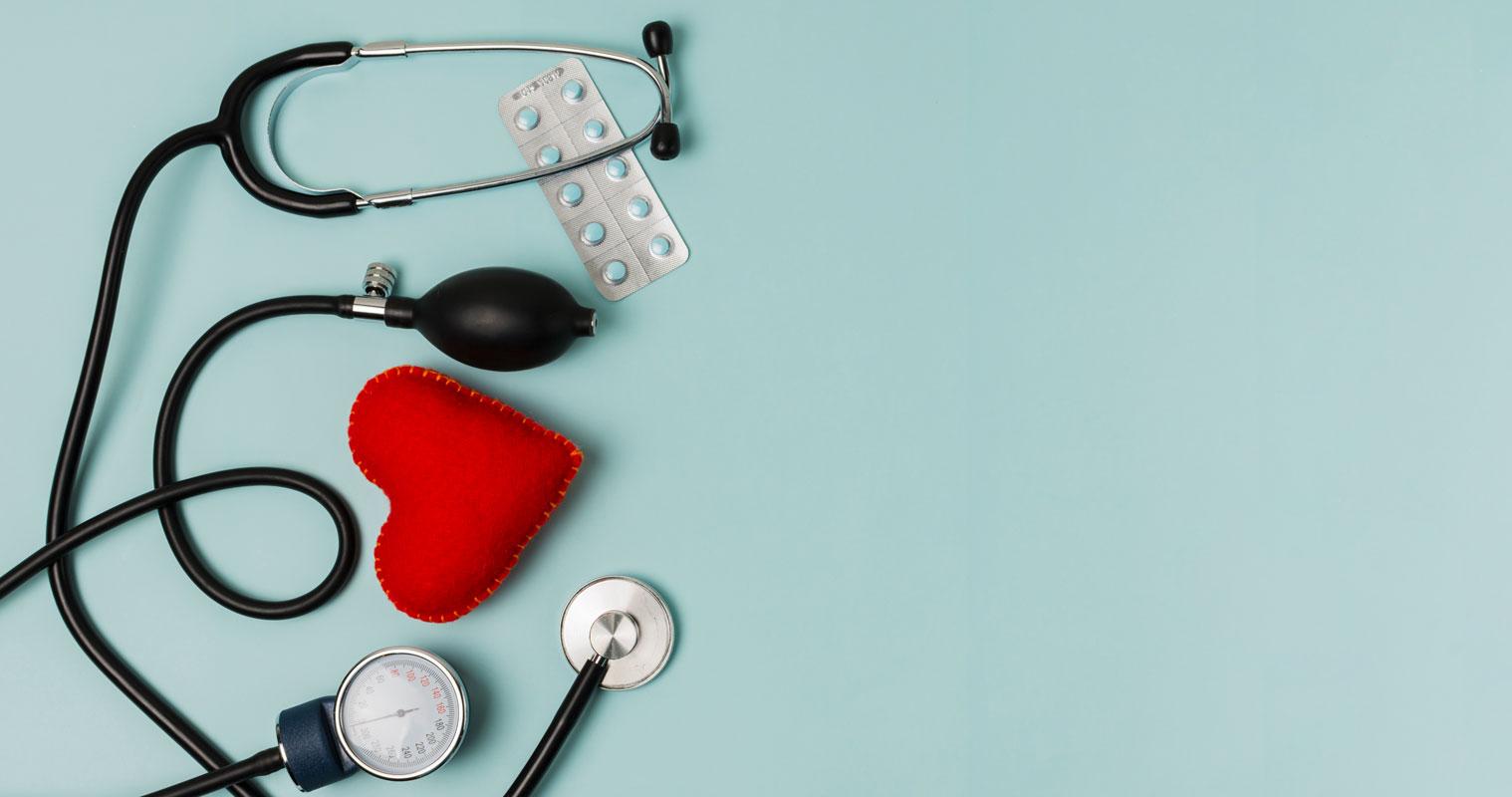 Гипертонический криз с отеком легких