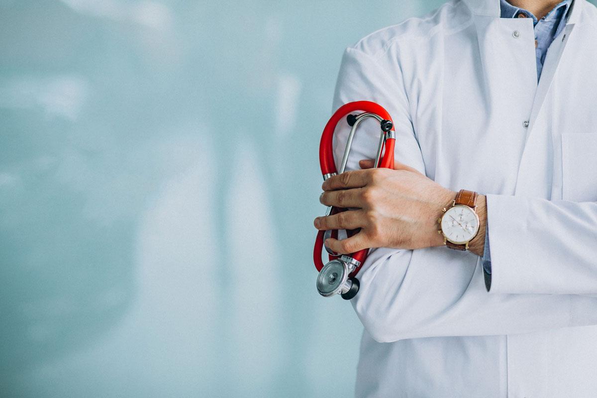 Алгоритмы ведения пациента с гипертоническим кризом